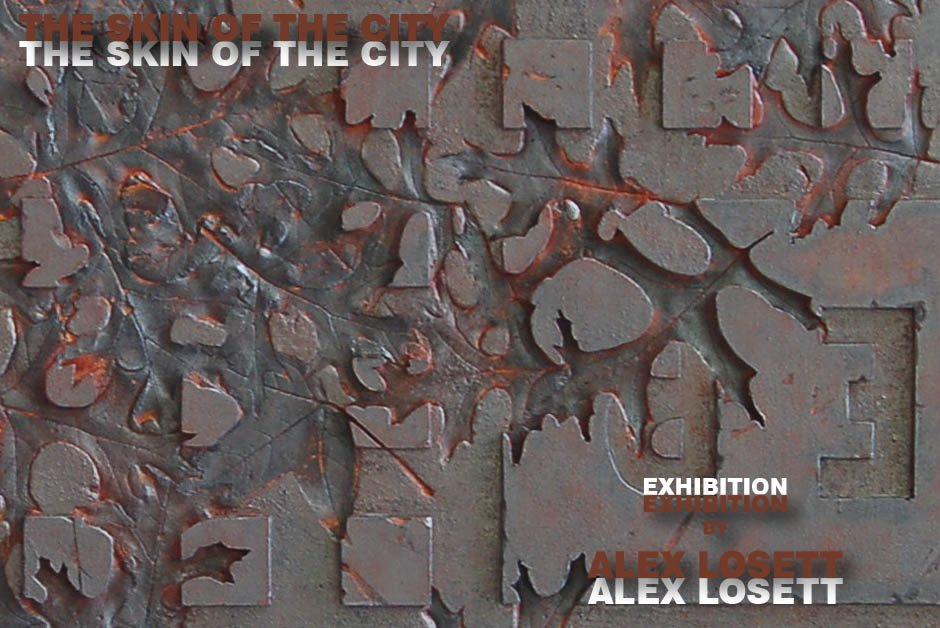 /uploads/pages/Alex_Losett_Art_Exhibition_Skin-of_The_City.jpg