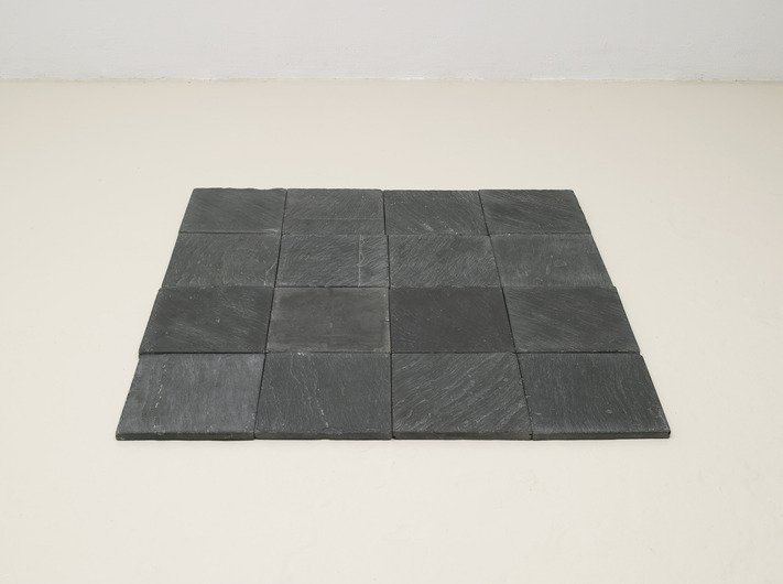 /uploads/pages/Carl-Andre-16-pieces of-Slate.jpg