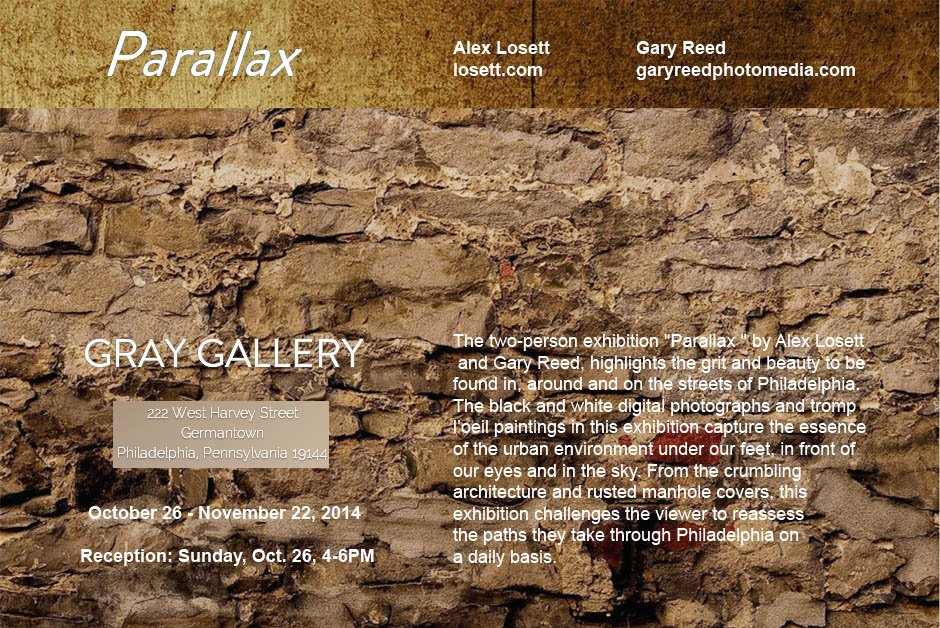 /uploads/pages/Parallax-Exhibition-Alex-Losett-Gary-Reed-Gray-Gallery.jpg