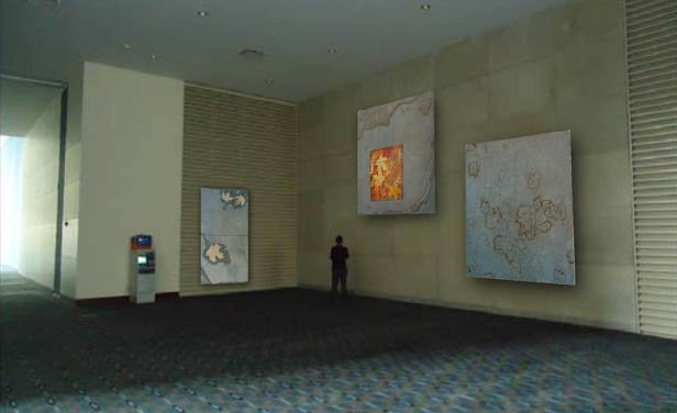 /uploads/pages/urban-panels-convention-center-lobby-installation.jpg